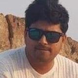 Lucku from Amalapuram   Man   33 years old   Pisces