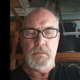 Slmshdy9U4 from Saint Louis | Man | 60 years old | Aries