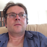 Bigheard from Torquay | Man | 49 years old | Virgo