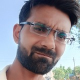 Yasin from Keshod | Man | 31 years old | Gemini