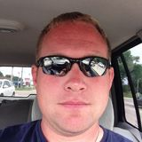 Johnnyg from Shiloh | Man | 39 years old | Pisces