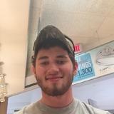 Redneckg from Conway Springs | Man | 26 years old | Leo