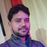 Vijay from Muzaffarnagar | Man | 28 years old | Leo