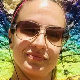 Jac from Santa Barbara | Woman | 38 years old | Libra
