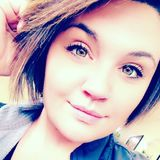 Ash from Pittsburg | Woman | 24 years old | Pisces