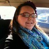 Mellisa from Grosse Pointe   Woman   26 years old   Aquarius