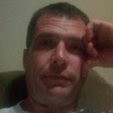 Cracker from Letart | Man | 42 years old | Taurus