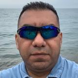 Carlos from Saint Charles | Man | 45 years old | Scorpio