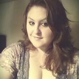 Courtliann from East Wenatchee   Woman   33 years old   Taurus