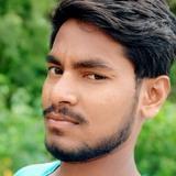 Teju from Vizianagaram   Man   19 years old   Leo