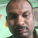 Pavi from Dharmavaram | Man | 44 years old | Pisces