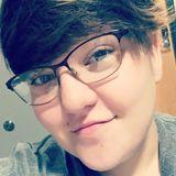 Alexis from Kalamazoo | Woman | 21 years old | Taurus
