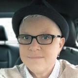 Binks from Nashville | Woman | 56 years old | Taurus