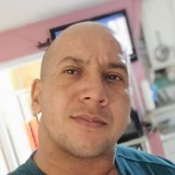 Capricornio from Miami | Man | 41 years old | Capricorn