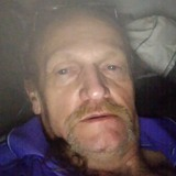 Keasond18 from Norman   Man   58 years old   Cancer