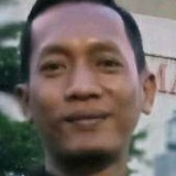 Masbro from Bekasi | Man | 33 years old | Gemini