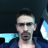 Silverraymanson from Kaufman | Man | 33 years old | Sagittarius