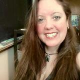 Valerie from East Lansing   Woman   41 years old   Capricorn