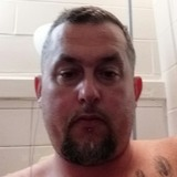 Coi from Zanesville | Man | 41 years old | Pisces