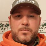 Countryboy from Golden Eagle | Man | 43 years old | Cancer