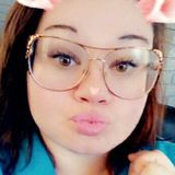 Babyythickness from Lafayette | Woman | 26 years old | Aries