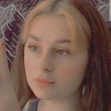 Taliakolcuoguf from Bielefeld   Woman   18 years old   Aries