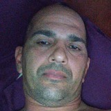 Alber from Miami   Man   42 years old   Capricorn