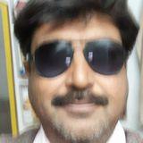Guru from Bundi | Man | 45 years old | Scorpio