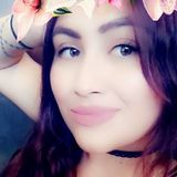 Mommaameeli from La Habra | Woman | 23 years old | Aquarius