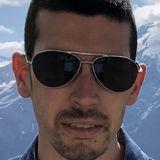 Ivan from Reus | Man | 32 years old | Leo