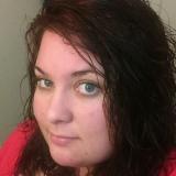 Kelc from Newton | Woman | 32 years old | Gemini
