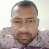 Saddam from Bihar Sharif | Man | 27 years old | Taurus