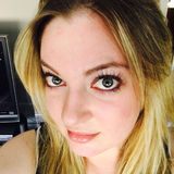 Shelby from Poughkeepsie   Woman   38 years old   Libra