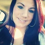 Lindsie from Lumberton | Woman | 24 years old | Virgo
