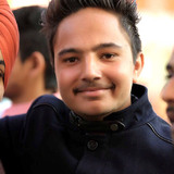 Sonusandhu from Faridkot   Man   23 years old   Leo