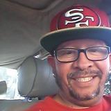 Teamcuba from El Monte | Man | 49 years old | Aquarius