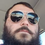 Justsomeloser from Mojave | Man | 31 years old | Gemini