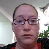 Megan from Beaver | Woman | 29 years old | Aquarius