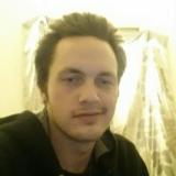 Gamerdude from Laveen | Man | 27 years old | Taurus