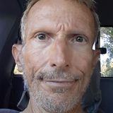 Will from Boca Raton | Man | 60 years old | Leo