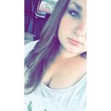 Brooke from Texarkana | Woman | 23 years old | Scorpio