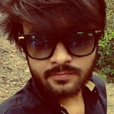 Rahul from Sagar | Man | 27 years old | Capricorn