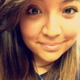 Graceale from Elm Creek | Woman | 28 years old | Leo