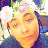 Misscarameld from Salisbury | Woman | 25 years old | Gemini