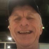 Chris from Redbank | Man | 68 years old | Gemini