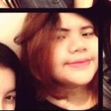 Hanamr from Jakarta | Woman | 28 years old | Gemini