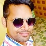 Sandip from Nadiad | Man | 28 years old | Taurus
