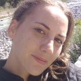 Elo from Tarbes | Woman | 30 years old | Cancer