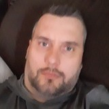 Vegas from Crookston   Man   42 years old   Scorpio