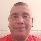 Fbi from Thunder Bay | Man | 48 years old | Leo